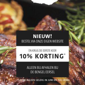 DeBengel_Leaflet v2